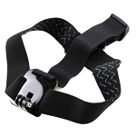 HD Hero Head Strap (Powerbee)