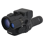 Pulsar Forward DFA75 night vision + 10x eyepiece