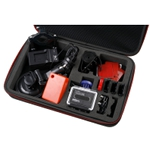 Big Case 2 for sports cameras