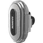 Removu M1 / A1 Bluetooth microphone for Gopro