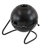 Sega Toys Homestar – Original Home Planetarium, color: black