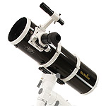 Sky-Watcher N-150/750 (BKP150/750) OTAW Dual Speed