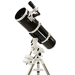 Sky-Watcher N-200 200/1000 EQ-5 (BKP2001EQ5)