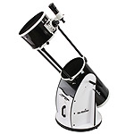 "SkyWatcher 305/1500 DOB 12"" Pyrex telescope FLEX"