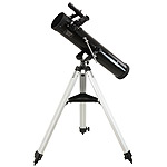 Sky-Watcher N-76/700 telescope