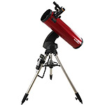 Sky-Watcher Star Discovery 130 Newtonian telescope