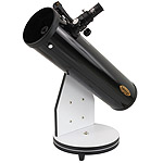 Spinor Optics DOB-130 N-130 Dobsonian telescope