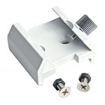 SkyWatcher mount for finderscopes 6x30 and 9x50 (white)