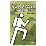 Survival for everyone (in Polish)