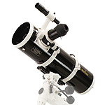 Sky-Watcher N-130/650 (BKP130/650) OTAW Dual Speed
