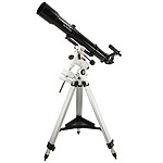 Sky-Watcher R-90/900 EQ-3-2 telescope