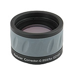 Flattener + focal reducer for Sky-Watcher 120ED