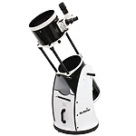 "SkyWatcher 254/1250 DOB 10"" Pyrex telescope FLEX"
