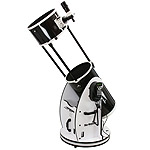 "SkyWatcher 305/1500 DOB 12"" GOTO telescope"