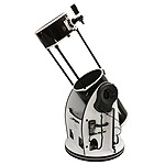 "SkyWatcher 355/1650 DOB 14"" GOTO telescope"
