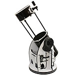 "SkyWatcher 406/1800 DOB 14"" GOTO telescope"