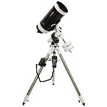 Sky-Watcher MAK 180/2700 EQ5 SynScan GOTO