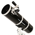 Sky-Watcher N-250/1200 (BKP250/1200) OTAW Dual Speed