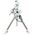 Sky-Watcher NEQ-6 GoTo SynScan PRO mount