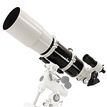 Sky-Watcher (Synta) BK150/750 OTAW