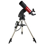 Sky-Watcher Star Discovery 102