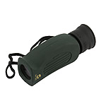 Tamed 10x25 WP monocular