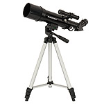 Celestron 60 Travel Scope