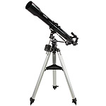Sky-Watcher R-70/900 EQ-1 telescope