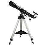 Sky-Watcher Synta R-90/900 AZ-3 telescope