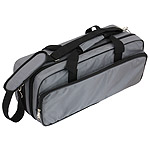 Bag for transport and storage of astro accessories