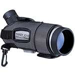 Vixen Handy 15x50 spotting scope