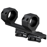 Vortex Cantilever Precision QR offset 30 mm scope mount