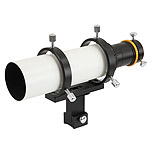William Optics 50mm Guiding Scope M-GB50