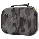 YI Travel Case Camo