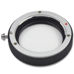 T2-SONY E-Mount adapter for ASI1600