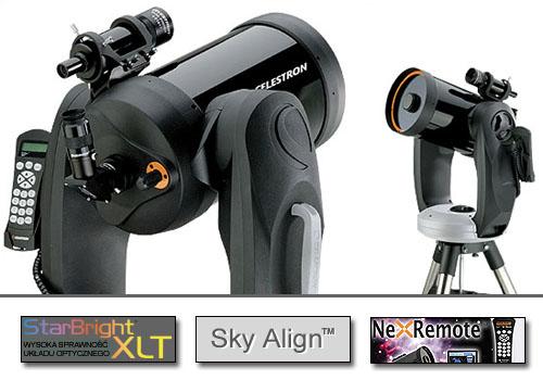Celestron perspective on imaging baader planetarium gmbh