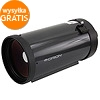 Orion 150 mm Maksutov-Cassegrain Telescope Optical Tube (#09967)