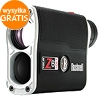 Bushnell Tour Z6 Jolt Golf (201440) LRF