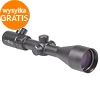Sightmark Core HX 3-12x56 HDR - Hunter Dot Reticle  (SM13080HDR)