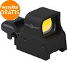 Sightmark Ultra Shot Pro Spec Sight NV QD (SM14002)
