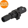 Sightmark IR-805 illuminator (SM19075)