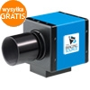 TIS Telescope Camera USB 1280x960 color