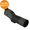 Acuter NatureClose 16-48x65 A WP spotting scope