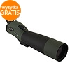 Acuter NatureClose 20-60x80 WP spotting scope