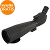 ApoBird 20-60x70 spotting scope