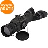 Armasight by Flir Command 336 3-12x50 (60 Hz/336x256/50 mm)