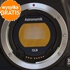 Astronomik CLS EOS clip-filter (8H00IC)