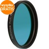 "Astronomik H-beta 2"" filter (8H0058)"