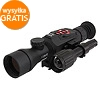 ATN X-Sight II Smart HD 3-14x