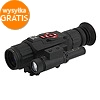 ATN X-Sight Smart HD 3-12x